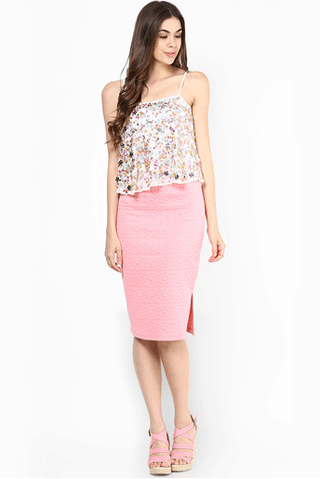 best pencil Skirt 6