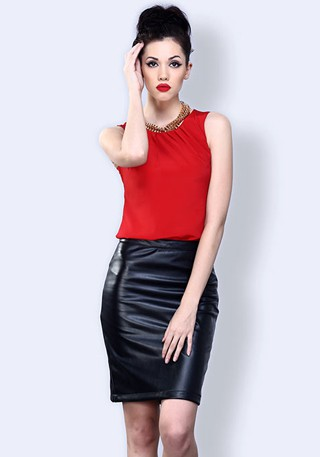 best pencil Skirt 7