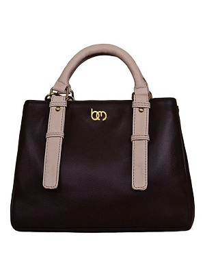 Bagsy-Malone-Tenor-Handle-Women-handbags-for-laptops