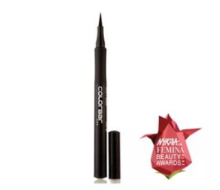 Colorbar-Ultimate-Eye-Liner-best-eyeliner-in-india