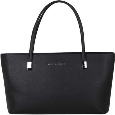 Go-Basic-With-Black-handbags-for-laptops