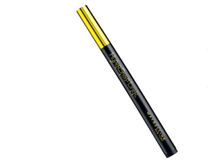 HYPER-SHARP-LINER-best-eyeliner-in-india