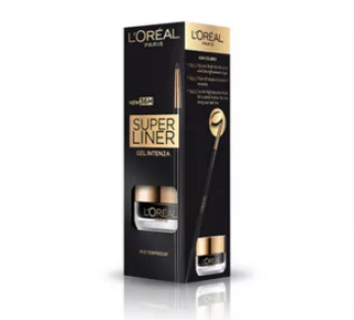 L'Oreal-Paris-Super-Liner-Gel-Intenza-36H-Profound-Black