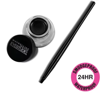 Maybelline-Lasting-Drama-Gel-EyeLiner-best-eyeliner-in-india