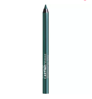 Maybelline-New-York-Lasting-Drama-Waterproof-Gel-Pencil-best-eyeliner-in-india