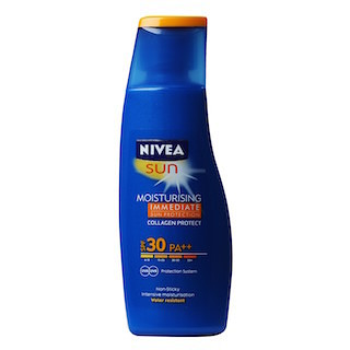 best affordable sunscreens