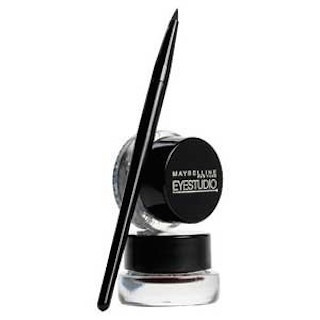 best affordable eyeliners