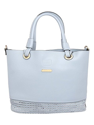 pastels-handbags-for-laptops