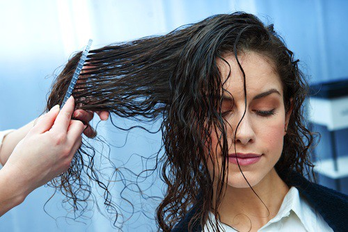 uses for conditioner 7