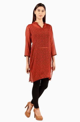 best affordable kurtis 11