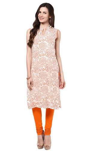 best affordable kurtis 2