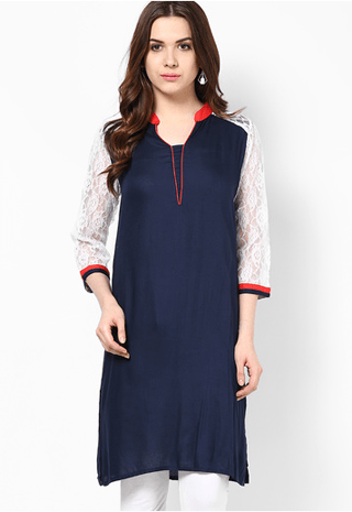 best affordable kurtis 4