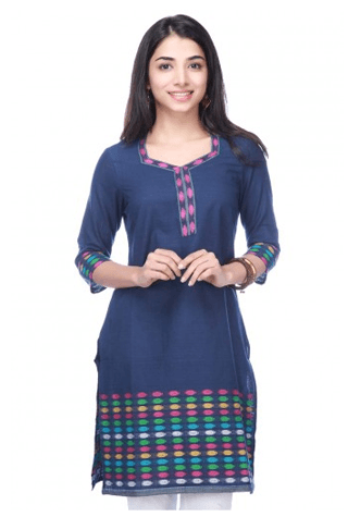 best affordable kurtis 5