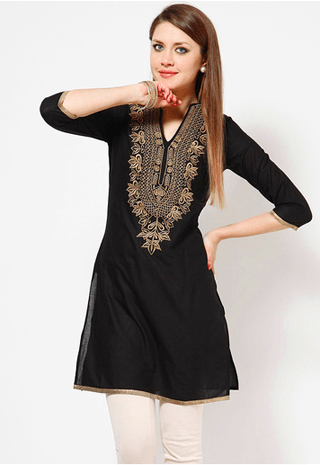 best affordable kurtis 6