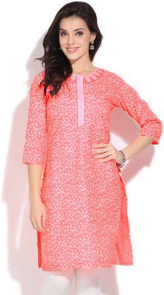 best affordable kurtis 9