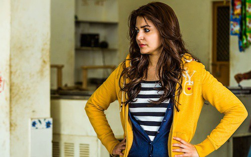 anushka sharma movie looks nh10