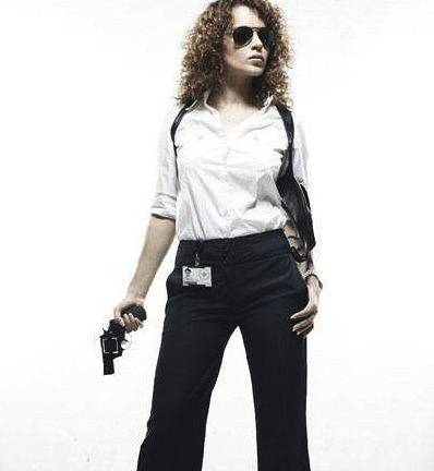 kangana ranaut movie looks game