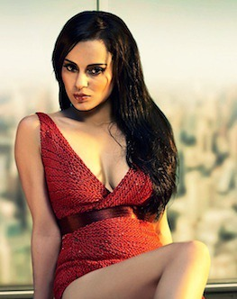 kangana ranaut movie looks krish