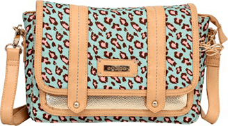 adorable sling bags 7