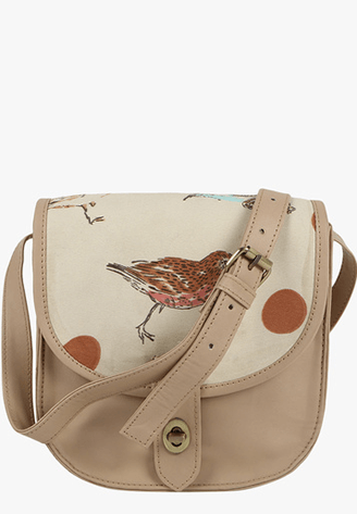 adorable sling bags