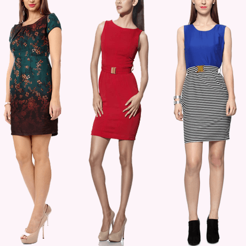 work clothes for women dresses