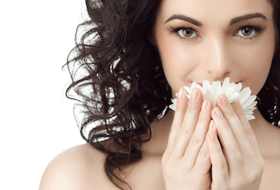 body odour remedies