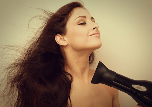 hairdryer mistakes 3