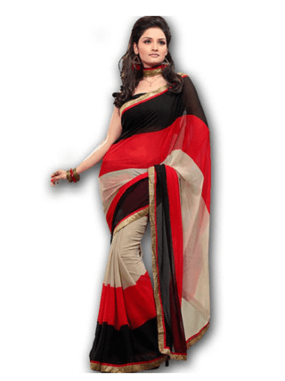 saree-indian-wear-piece-for-work