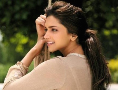 Copy of Deepika
