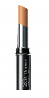 Lakme-best-concealer-in-india