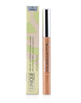 clinique-best-concealer-in-india
