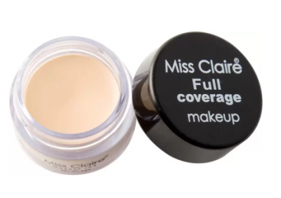 miss-claire-best-concealer-in-india