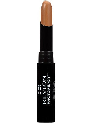 revlon-best-concealer-in-india