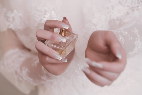 How To Make Your Fragrance Last Longer