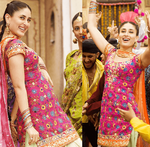 Kareena-Kapoor-Salwar-Avatar-in-Jab-We-Met
