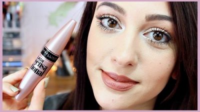 Maybelline-New-York-Lash-Sensational-Mascara-IMG