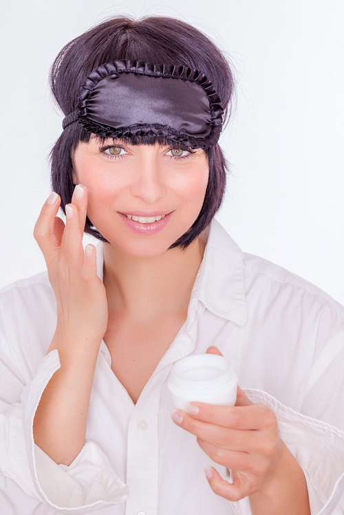 skin product-7