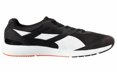 1. fashion trends of 2015 Sneaky Sneakers