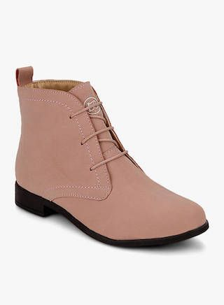 4 best affordable boots