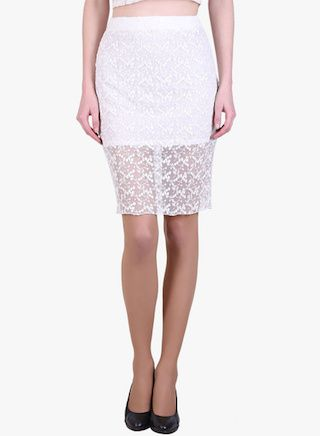 Bonhomie-Off-White-Flared-Skirt-9609-5064331-1-pdp_slider_l