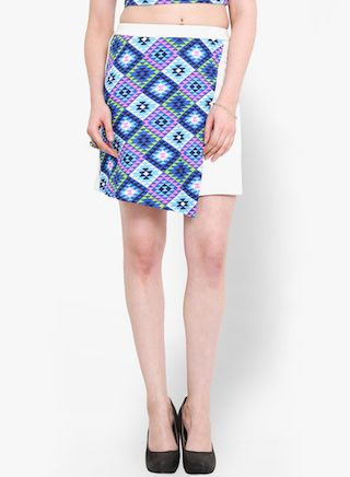 RIDRESS-White-Flared-Skirt-9775-5020421-1-pdp_slider_l