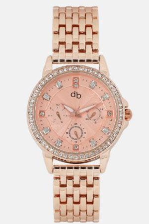 dressberry-women-rose-gold-toned-analogue-watch-affordable-watches