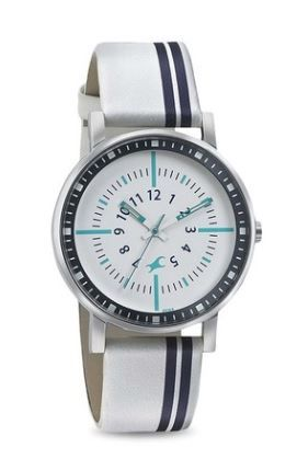 fastrack-womens-varsity-analogue-leather-watch-affordable-watches