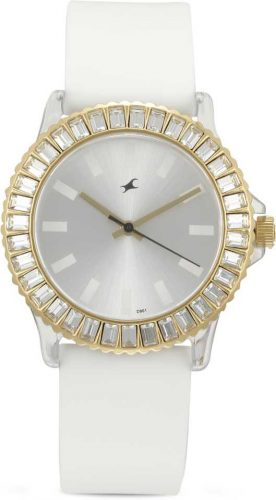 hip-hop-watch-women-affordable-watches