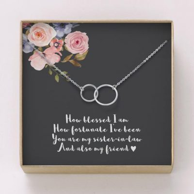 sister-in-law-necklace-gift-unity-link-gift-for-in-laws