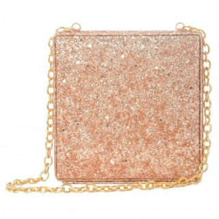wedding clutches 6