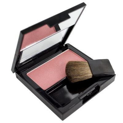 REVLON Powder Blush - best-blushes-for-winter-season