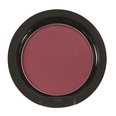 Natio Cream to Powder Blush - Charming - best-blushes-for-winter-season