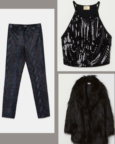 5-top-fur-jacket-treggings-7-ways