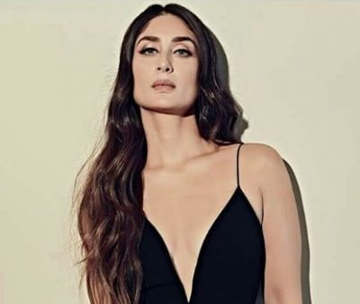 Eye makeup Tips Kareena kapoor